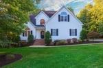11107 Lyndenwood DR,  Chesterfield, VA 23838