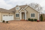 9345 Amberleigh CIR,  Chesterfield, VA 23236