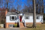 1777 Leicester Rd,  Richmond, VA 23225