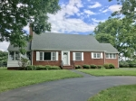 718 Clore Road,  Madison , VA 22727