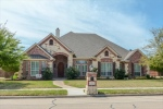 112 Castle Bluff Drive,  Waco, TX 76712