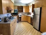 kitchenLightandBright