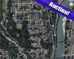 AerialPhotoGoogle