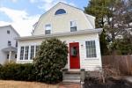 39 Wood Terrace,  Framingham, MA 01701