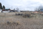 TBD Cheyenne Ave Lots,  Newcastle, WY 82701