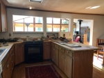 Kitchen wView