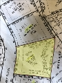 Knights Mill Lot 81 3406 Norton Place
