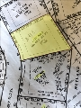 Knights Mill Lot 80 3412 Norton Place