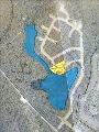 Lake Lots in Kinderlou