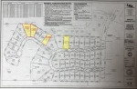 Grove Pointe Lots Available