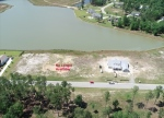 Kinderlou Lot 3795 Timber Ridge pre-sold