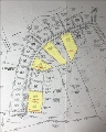 Creekside West Lots