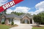 4555 Courtland Circle (sold)