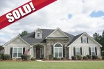 753 Carriage Crossing sold