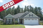 3449 Farmers Way sold