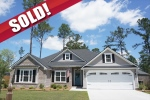 3438 Farmers Way (sold)