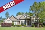4701 San Saba Drive sold