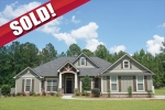 3219 Stafford Crossing sold
