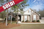 3618 Knights Mill (sold)