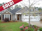 4021 Glen Laurel (sold)