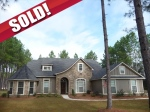4741 Highway 122 (sold)