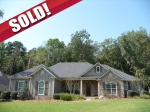 4548 Courtland Circle (sold)