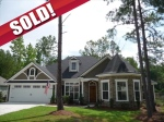4351 Kenilworth Circle (sold)