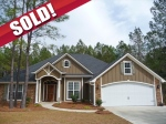 4339 Kenilworth Circle (sold)