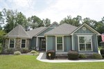 3574 Knights Mill sale pending