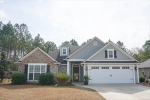 3461 Farmers Way - Temp off Market