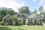 3745 Alene Way sold