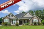 7404 Crabtree Crossing sale pending