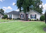 4001 Emerson Way sold