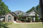 4723 Hwy 122 sold
