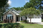 4358 Kenilworth Circle sold