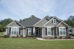 3231 Stafford Crossing sold