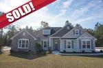 7345 Tillman Branch pre-sold