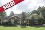 7415 Crabtree Crossing sold