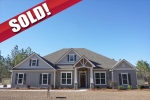7223 Creek Ridge (sold)