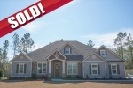 7341 Tillman Branch Road sold