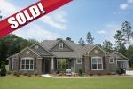 7369 Tillman Branch pre-sold
