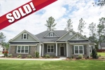 7339 Wind Chase  sold