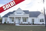 7337 Tillman Branch sold