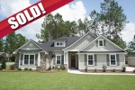 7330 Mill Ridge (sold)