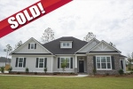 7384 Tillman Branch Road pre-sold