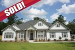 7232 Creek Ridge Road pre-sold
