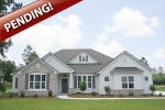 7357 Crabtree Crossing East sale pending