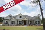 7227 Creek Ridge pre-sold
