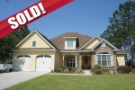7311 Creekside West Drive sold