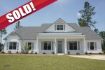 7376 Crabtree Crossing sold